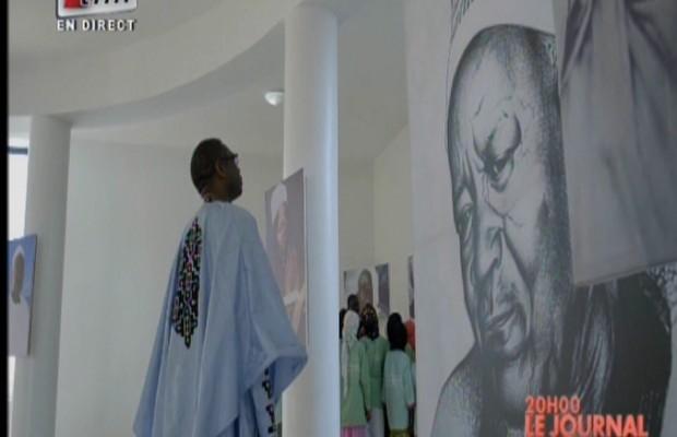 Quand Youssou Ndour lorgne l'électorat mouride