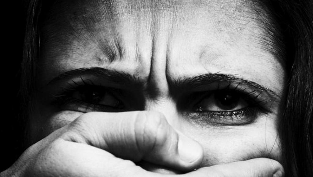 Chili : l'agression d'une femme par son mari indigne les réseaux sociaux