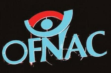 Corruption au Sénégal : l'OFNAC rend public son premier rapport ce mardi
