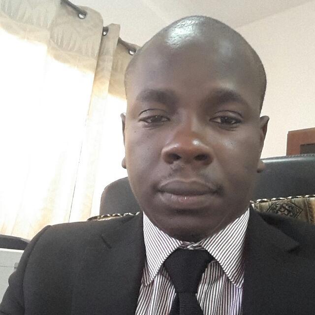 L'invité du 20h Birame Souleye Diop sec. executif Pastef – Les patriotes