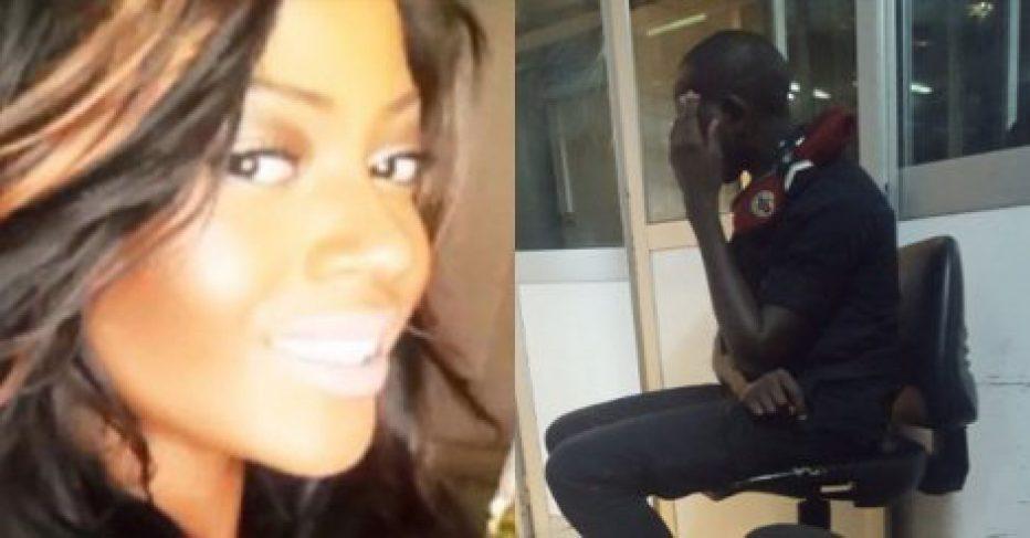 Incident à l'aéroport de Dakar : Ce qui s'est réellement passé entre la journaliste de Cnn et l'agent de police