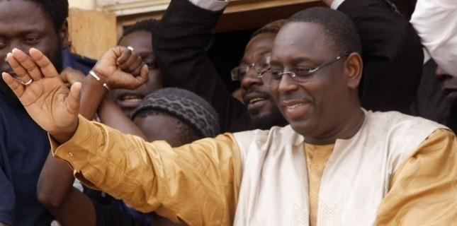 Chronique d'un cirque politique annoncé - Par Dr Mamadou Seck