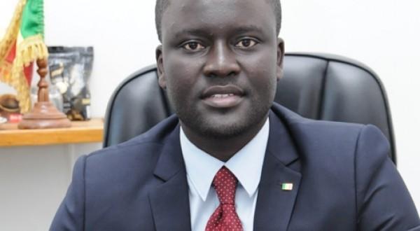 Supposée brouille entre l'État du Sénégal et Facebook : Cheikh Bakhoum lève un coin du voile