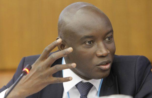 Aly Ngouille Ndiaye révèle : « Au Sénégal, ce sont les musulmans qui égorgent les ânes et boivent de l'alcool »
