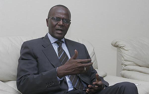 Le Ps prévient sur le dialogue national : « Ces concertations ne doivent surtout pas être perçues comme un second tour du référendum »
