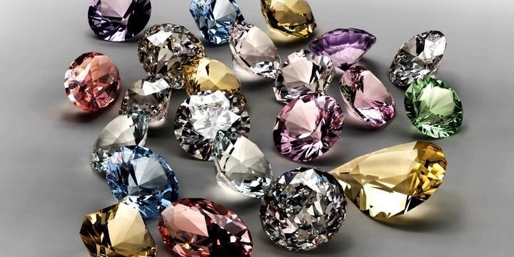 Affaire des diamants volés : Comment la bande a été démantelée