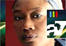 La chaîne Africa 7 cède 30% de son capital