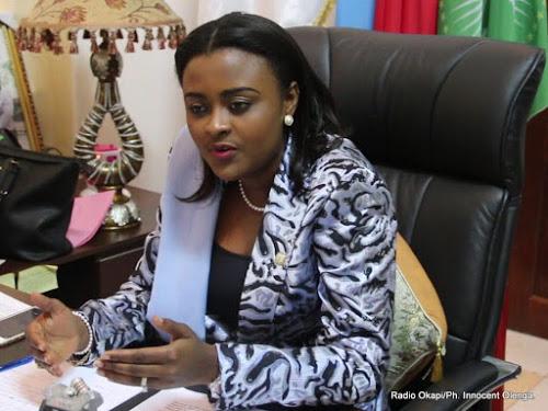 Afrique: Plaidoyer pour un fonds continental en faveur de la jeunesse - Les dix pays récalcitrants interpelés