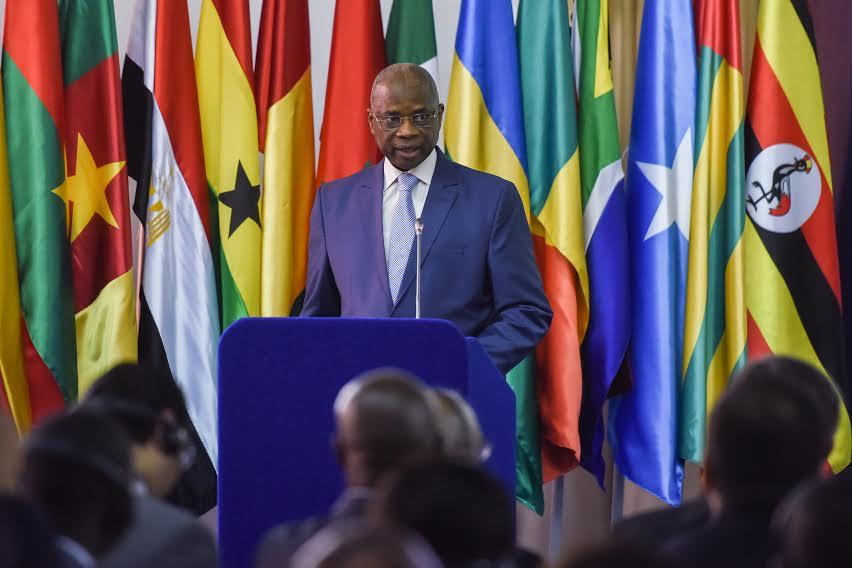 Le Sénégal, invité d'honneur de la 5ème édition de la Journée de l'Afrique en Slovénie
