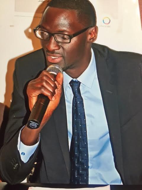 Un dialogue national pour quoi faire ? Par Me Abdoulaye Tine