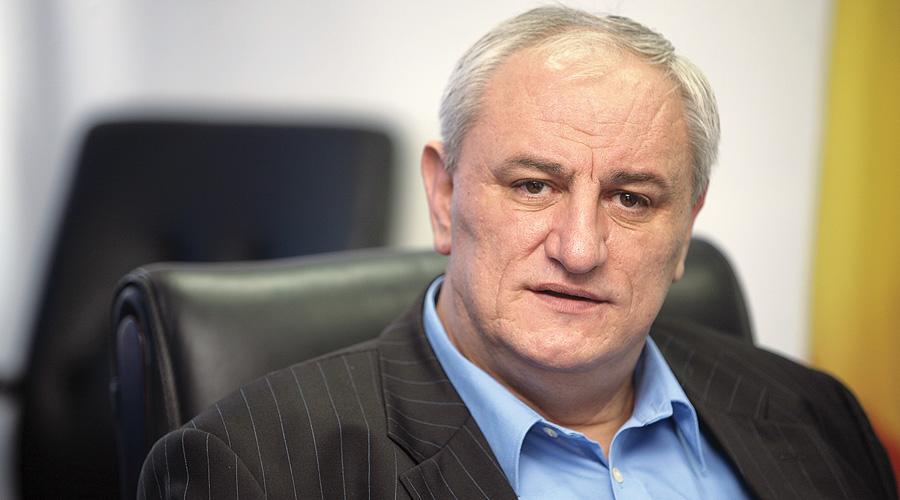 Ovidiu Tender : qui est l'homme d'affaires roumain qui a hérité de deux puits de pétrole du Sénégal ?