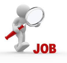 Leral/job; Une jeune diplômée en droit des affaires cherche emploi