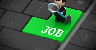 Leral/job: Un jeune diplômé en ingènierie des télécommunications cherche emploi