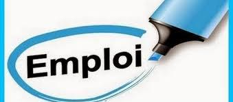 Leral/job: Un jeune diplômé en gestion des ressources humaines cherche emploi