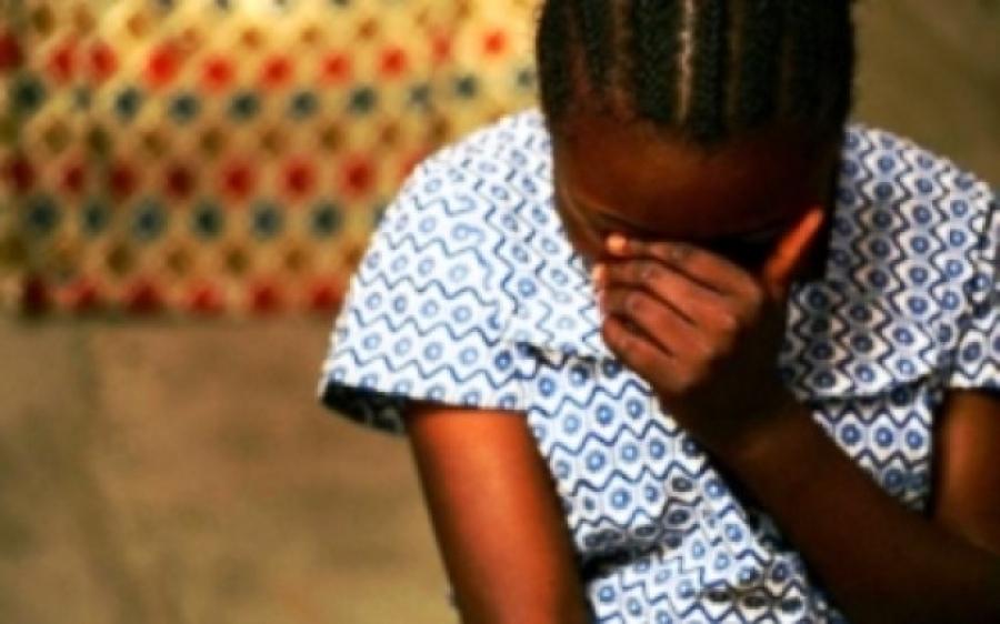 Rocambolesque affaire de faux « viol » : La jeune mariée accuse son ex de l'avoir mis enceinte