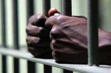 Kaolack : Un père de famille accusé d'avoir violé ses deux filles