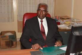 Les bouillons culinaires en vente au Sénégal sont-il nocifs pour la santé des consommateurs ? - Par Pr Demba Sow