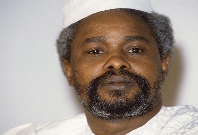 Habré condamné : Les Cae d'assises se penchent sur la réparation