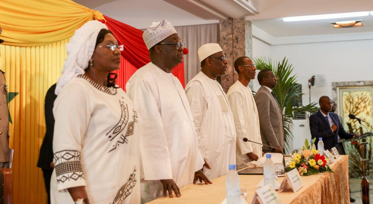 Monsieur le Président, à quand le dialogue avec les journalistes ? (par Aly Fall, journaliste)