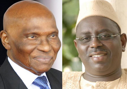Rencontre Macky-Me Wade: Le ministre El Hadj Hamidou Kassé dément