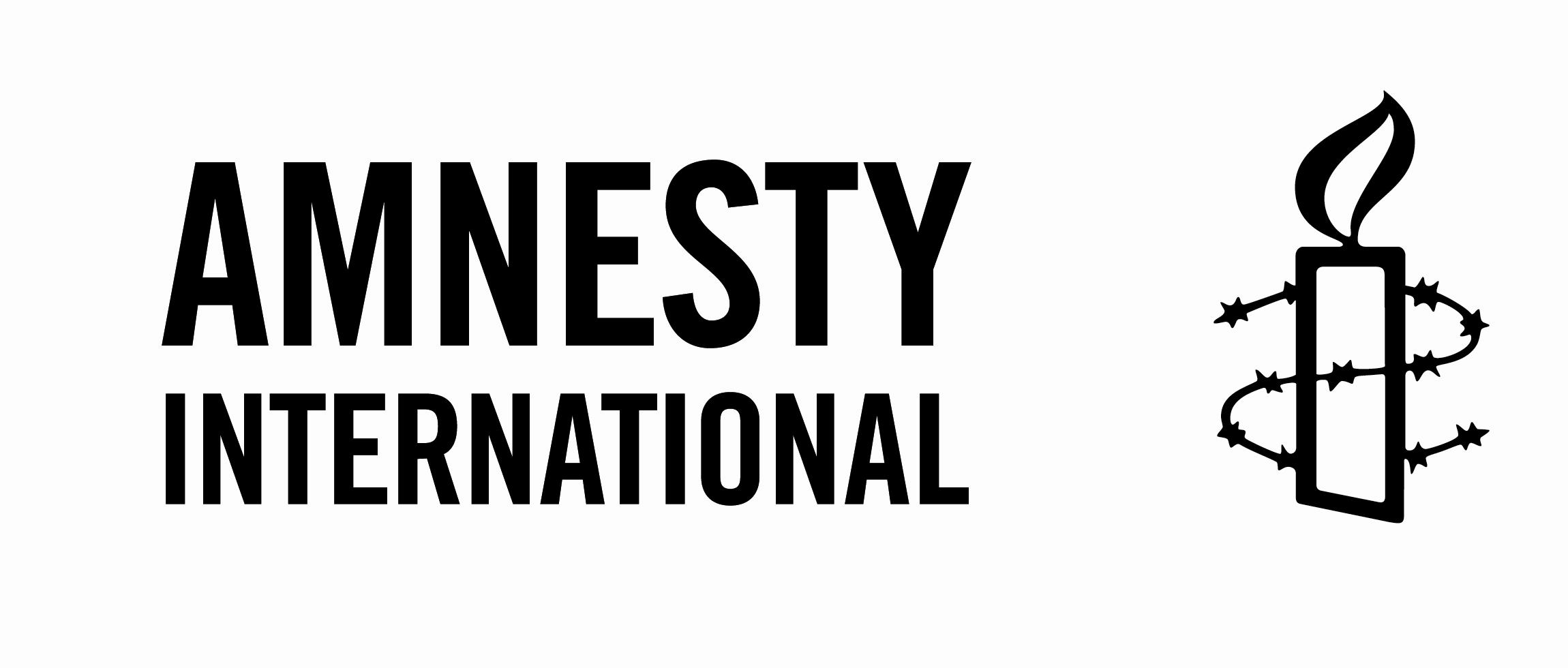 Amnesty international : Les autorités mènent une répression brutale à l'approche des élections en Gambie