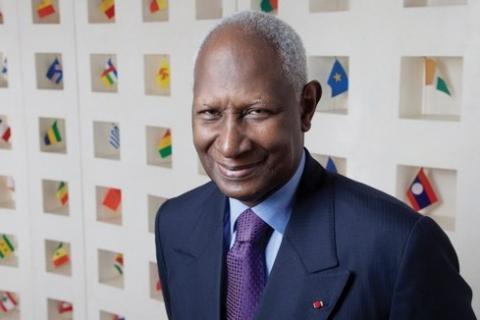 Business et politique - Idrissa Seck riche grâce à Abdou Diouf ?