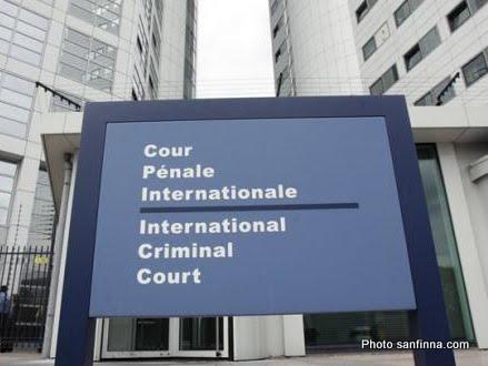 CPI - El Salvador, 124e Etat à ratifier le Statut : Le procès Habré à Dakar s'invite à La Haye