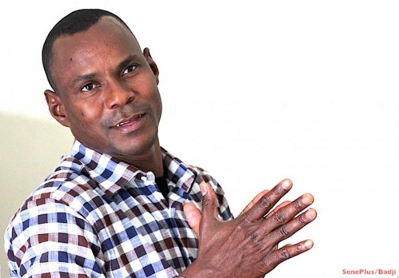Articles sur commande ! Par Abdoulaye Thiam