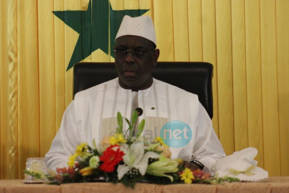 Abandon de la traque des biens mal acquis : Macky Sall lâché par ses alliés