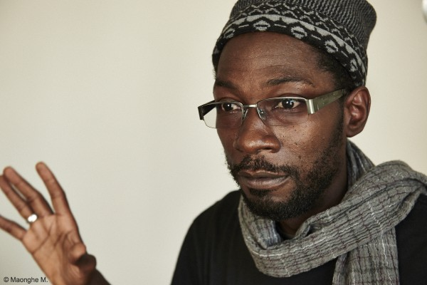 """Sortie de Karim Wade de prison : """"Y en a marre"""" crie au complot"""