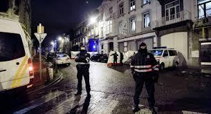 Affaire de la Sénégalaise qui a tranché la main de son ami en Belgique : Les explications de la victime