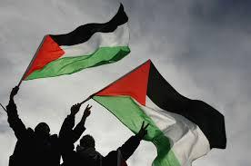 Processus de paix israélo-palestinien : 28 ministres des Affaires étrangères pour renouveler l'espoir