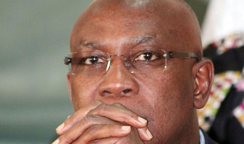 Crise du système éducatif : L'Udep annonce une plainte contre Serigne Mbaye Thiam
