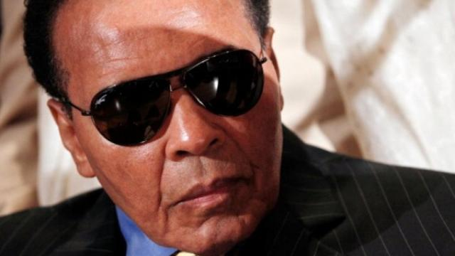 Ali par lui-même : Ses citations les plus marquantes
