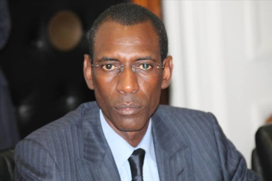 Dialogue national : Le ministre de l'Intérieur rencontre les partis jeudi prochain