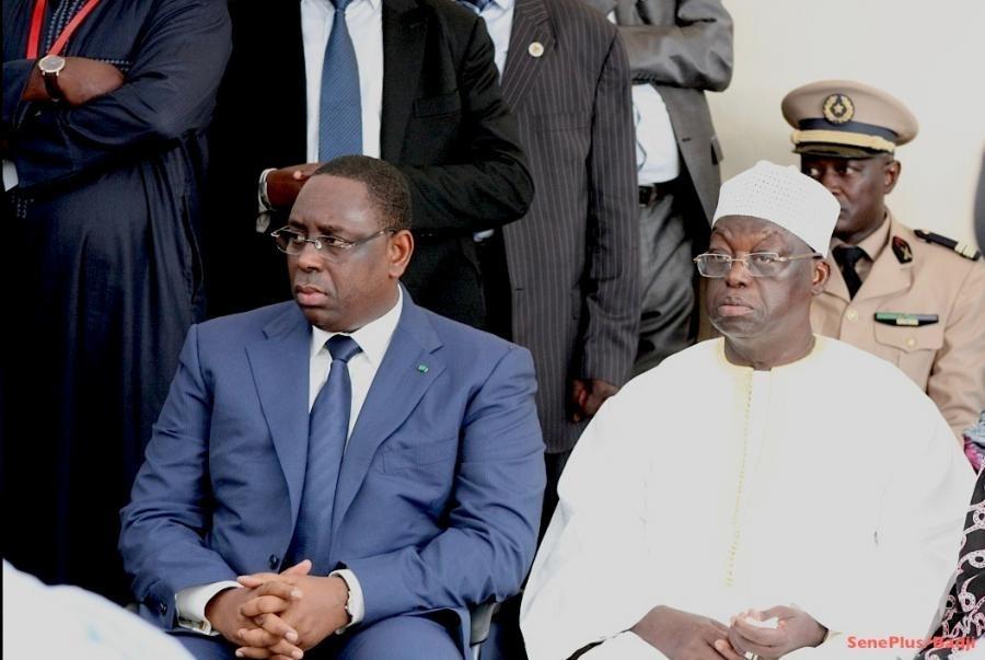 Xoy 2016 - Prédiction d'un saltigué : Niasse ne terminera pas son mandat à l'Assemblée, Macky Sall sera battu par deux novices en politique