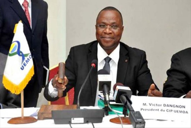 Crise en Guinée-Bissau : Le Conseil Parlementaire de l'UEMOA joue les bons offices
