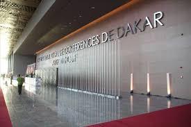 """Centre international de Conférence d'Abdou Diouf : """"Opacité autour de 59,6 milliards de FCfa"""""""