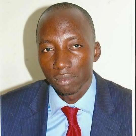 Trafic international de drogue : Samba Thioub de Rewmi face au juge aujourd'hui