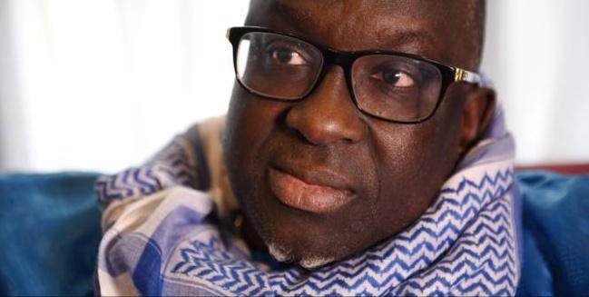 Révélation - Plus d'un milliard d'achats entre 2011 et 15: Pape Massata Diack était le « meilleur client » d'Elysée Shopping de Paris