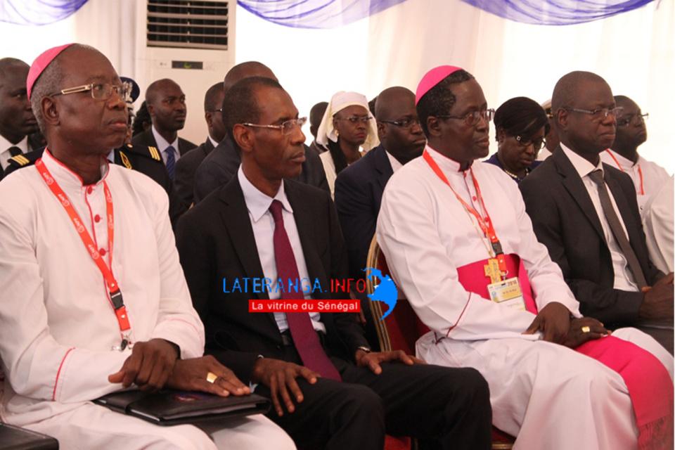 Ramadan 2016 : Message de la Conférence des Evêques du Sénégal à la Communauté Musulmane