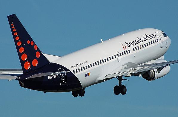 Un cadavre découvert dans un avion de Brussels Airlines : L'appareil avait quitté Dakar après une escale à Banjul