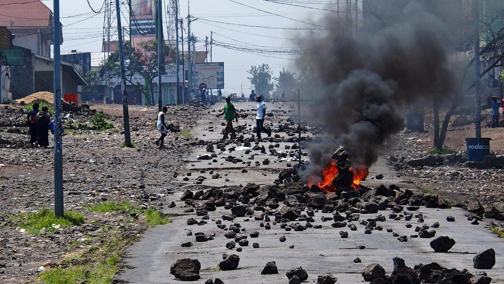 RDC: l'opposition congolaise réunie en conclave à Bruxelles
