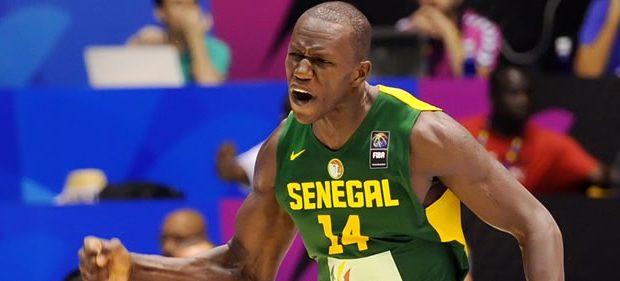 Tournoi pré-olympique : Gorgui Sy Dieng forfait, le ministère heureux d'économiser 100 millions…