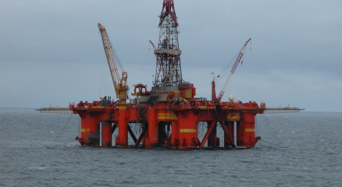 Kosmos Energy veut liquéfier le gaz dans un seul pays : Négociations confidentielles et difficiles entre Dakar et Nouakchott…