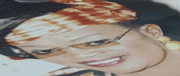 Nécrologie : Décès de Ndèye Aissatou Niang de la CNTS/Fc