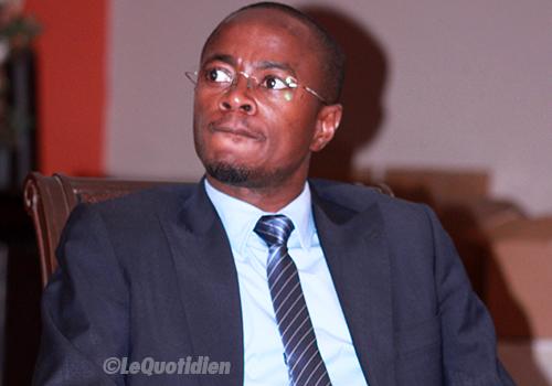 Retrouvailles libérales, libération de Karim Wade : Abdou Mbow a-t-il perdu la langue ?
