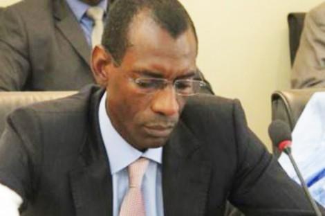 Concertation avec les partis politiques : Les leaders aux abonnés absents, Abdoulaye Daouda Diallo se contente des seconds couteaux