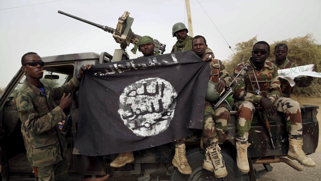 Offensive contre Boko Haram: le Niger présente le plan de bataille