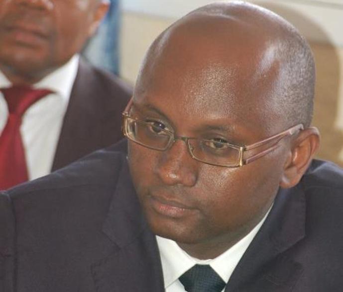 Retard des travaux du complexe sportif des Parcelles : Moussa Sy « exclut » Diop Sy du stade municipal